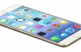 iPhone 7 iptal, yerine iPhone 6S Mini geliyor