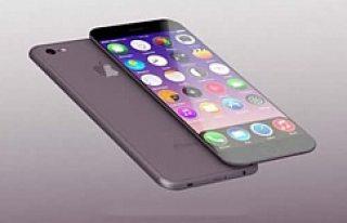 iPhone 7 ne zaman çıkacak ve özellikleri neler?