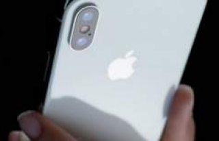 iPhone X'ten sonra sırada ne var?