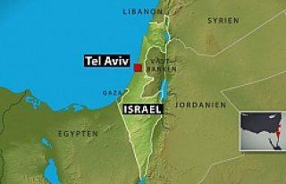 İsrail casuslukla suçladığı bir İsveçliyi tutukladı