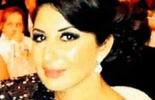 İstanbul'da, İsveçli kadını öldüren Maganda...
