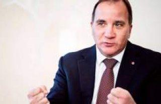 İsveç Başbakanı: İran bölgenin önemli güçlerinden...