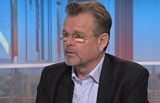 İsveç Başkonsolosu'ndan Kulululara özel teşekkür