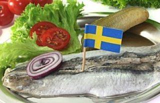 İsveç Diyeti Nasıl Uygulanır?