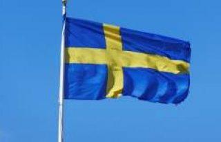İsveç dünyada göçmenler için en iyi ülke seçildi