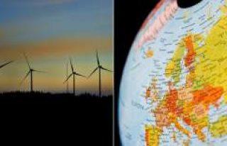 İsveç dünyanın en çevreci ülkesi seçildi