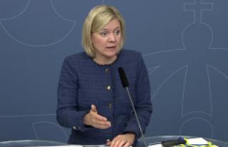 İsveç Ekonomisi Beklenenin Üzerine İyi