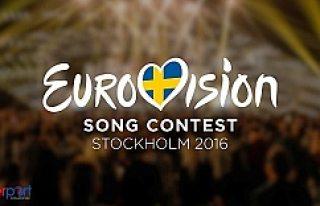 İsveç Eurovision Şarkı Yarışması'na hazırlanıyor