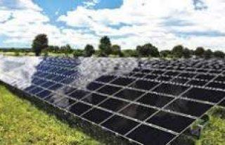İsveç güneş vergisini kaldıracak