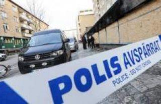 İsveç: 'Güvenlik riski' taşıyan sığınmacılar...