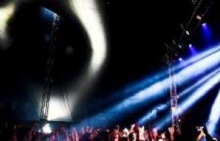 İsveç ilk erkeksiz müzik festivaline hazırlanıyor