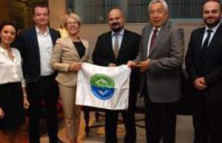 İsveç İzmir ile işbirliği istiyor