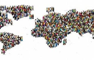 İsveç nüfusunda rekor artış
