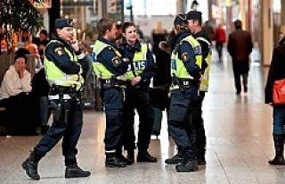 İsveç polisi çete bağlantılı cinayetlerin kaçta...