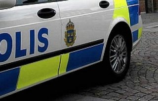 İsveç polisine testereli saldırı