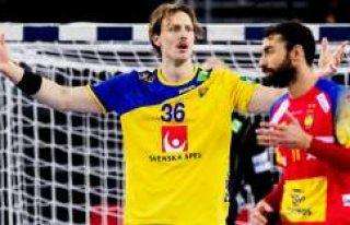 İsveç Şampiyonluğu Kaybetti