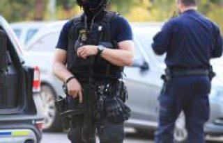 İsveç'te çete savaşları kızıştı: 2 ölü...
