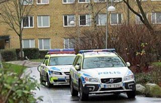 İsveç'te cinayet vakıalarında büyük artış!