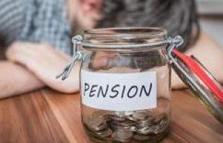 İsveç'te emeklilik yaşı değişecek