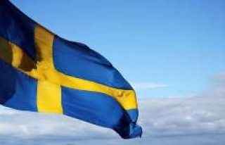İsveç'te her üç Rus diplomattan biri casus