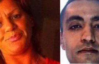 İsveç'te kadın öldüren sanığa 16 yıl...