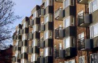 İsveç'te kira kontratı satanlara hapis cezası...