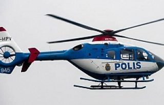 İsveç'te polis kayıp kadını arıyor!