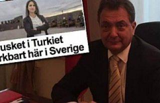 İsveç'te, ''seçimlere hile katılacak''...