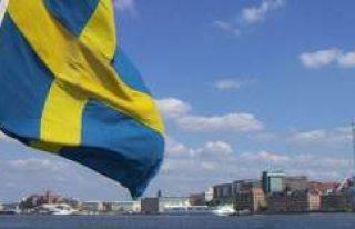 İsveç'ten Trump'ın göçmen kararına...