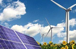İsveç, Türkiye'nin enerjisini beğendi