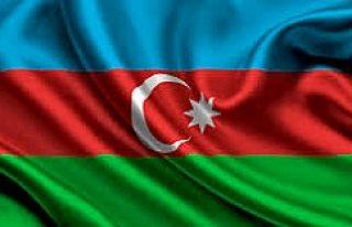 İsveç ve Azerbaycan arasında vergi anlaşması