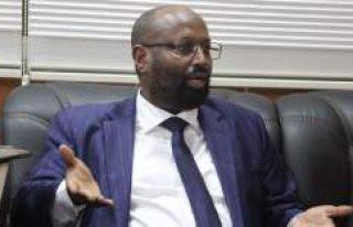 İsveç ve Somali Vatandaşı Abdulrezzak Webri Saadet...