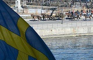 İsveç'in en öncelikli iki pazarı Türkiye ve...