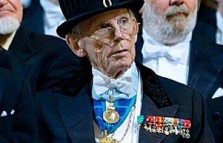 İsveç'in en zengin iş adamı öldü