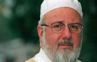 İsveçli imam Leif Karlsson: ''Kadın imam...