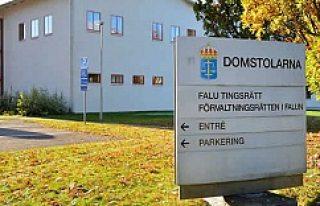 İsveçli savcı tecavüzden yargılanacak!