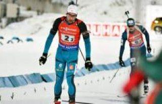 İsveçli sporcuya Rusya'dan ölüm tehditleri