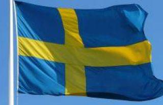 İsveçlilerin birinci sorunu belli oldu