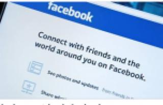 İsveç'te 4,7 milyon facebook kullanıcısı mutlaka...