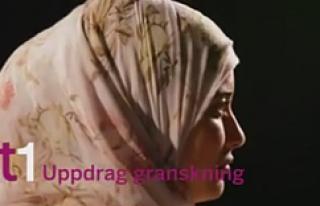 İsveç'te cami saldırıları masaya yatırılıyor...VİDEO