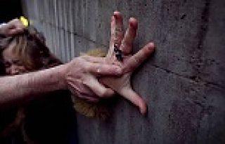İsveç'te cinsel istismar olayları artıyor!