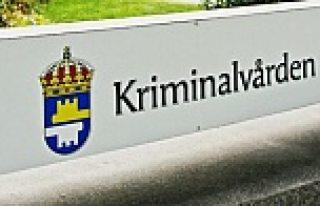 İsveç'te ilaç tüketimi korkunç seviyelere çıktı...