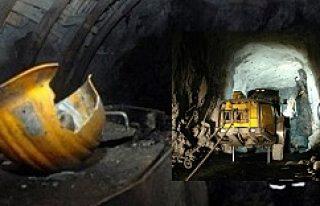 İsveç'te patlayan maden ocağında can pazarı!