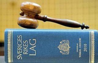 İsveç'te Savcı sapığı tutuklamak istedi! Mahkeme...
