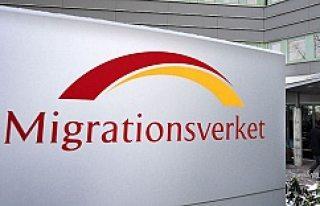 İsveç'te vize bekleme süresi iki misline çıktı