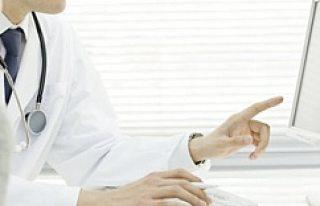 İsveç'te yılda en az 49 bin insan cilt kanserine...