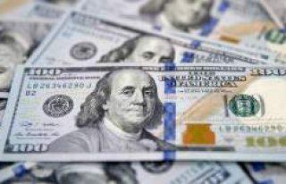 Kişi başına düşen milli geliri en yüksek ülke...