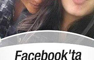 Kolombiyalı kız satanist sevgilisine kendini öldürttü