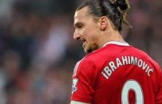 Lukaku'nun işi zorlaşacak! Ibrahimovic'ten...