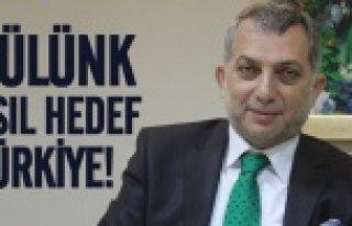 Metin Külünk: Müslümanlara yönelik saldırıları...